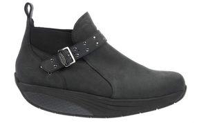 Mbt Schuhe Damen Kaufen